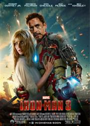 iron-man-3_5062305.jpg